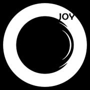 fm95_logo